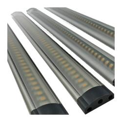 LED Onderbouwverlichting