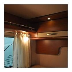 LED voor Boot/Camper/Caravan