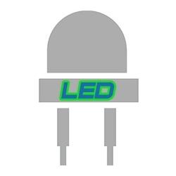 LED Accessoires