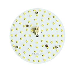 LED Plafonniere lamp
