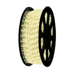 LED Lichtslangen