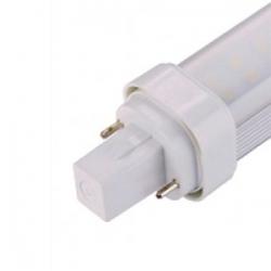 LED PL Lampen