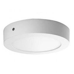 LED Opbouw Lampen